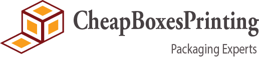 Cheap Boxes Printing UK